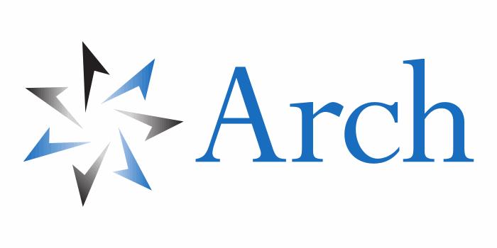 arch-capital-group-logo