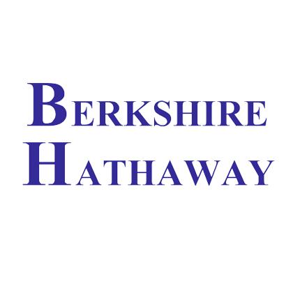 berkshire-hathaway