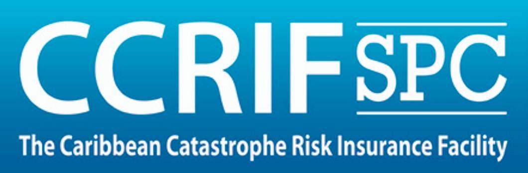 ccrif-spc-logo