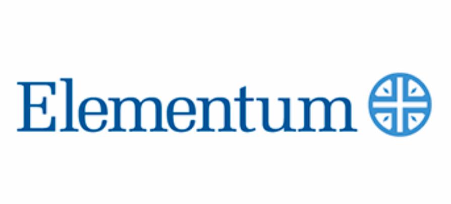 elementum-advisors-logo