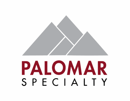 palomar-specialty-insurance-logo