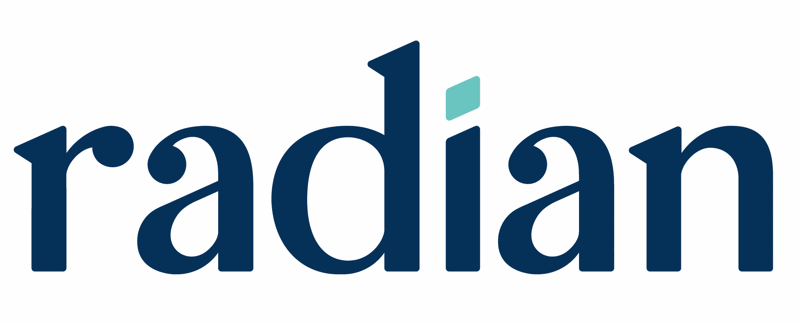 radian-guaranty-logo
