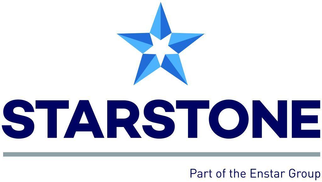 starstone-logo