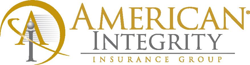 american-integrity-logo