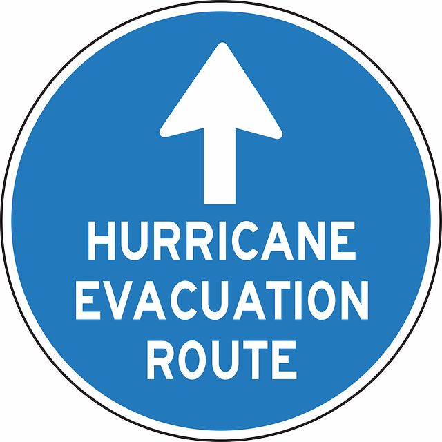 hurricane-evacuation-image