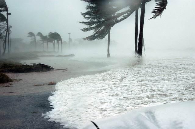 hurricane-storm-surge