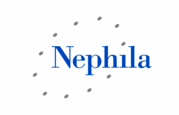 nephila-capital-logo