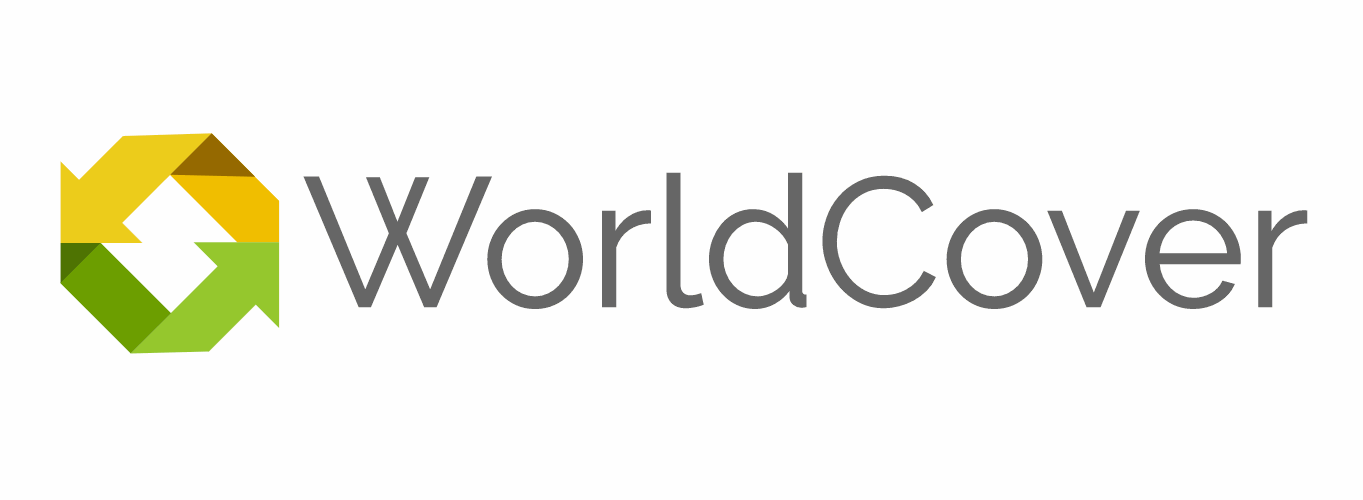 worldcover-logo