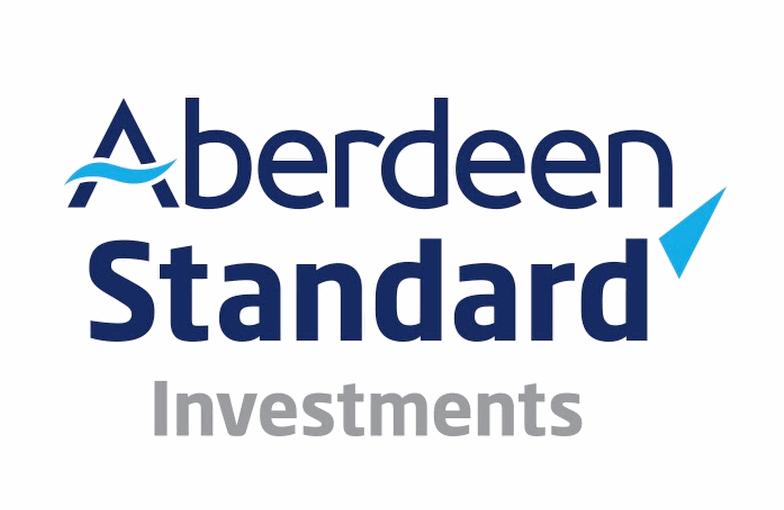 aberdeen-standard-investments