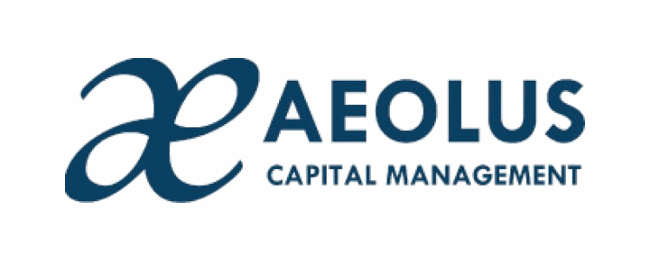 Aeolus Capital Management logo