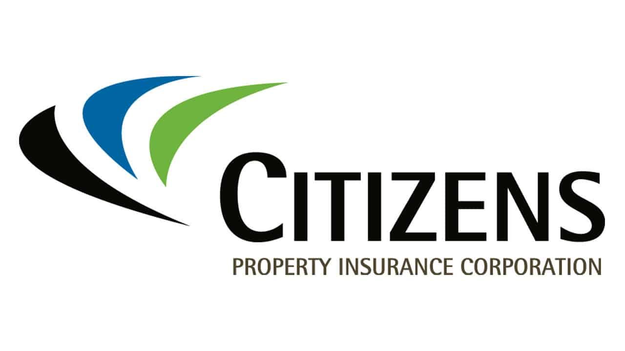 Florida Citizens logo