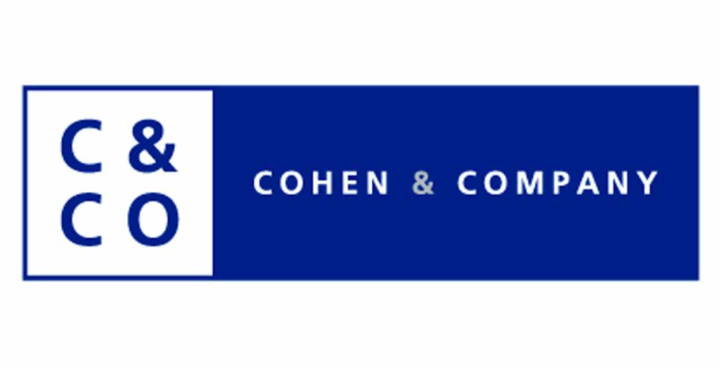 cohen-company-logo