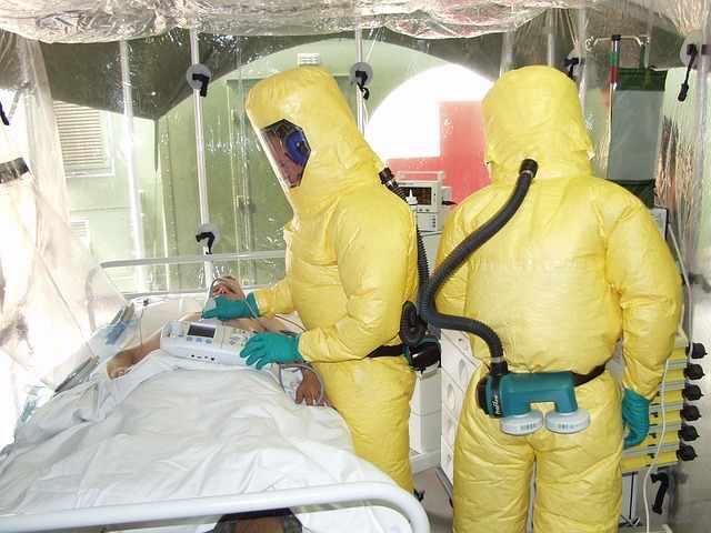 ebola-isolation-image
