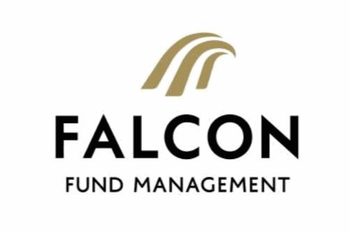 falcon-fund-management