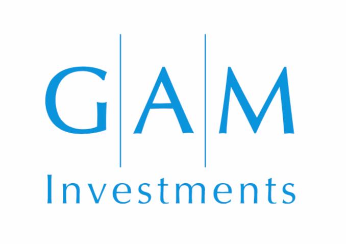 gam-investments-logo