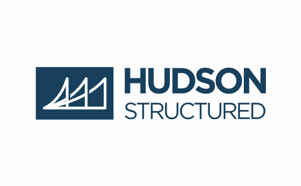hudson-structured-capital-management-logo