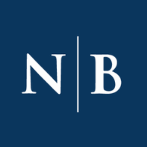 neuberger-berman-logo