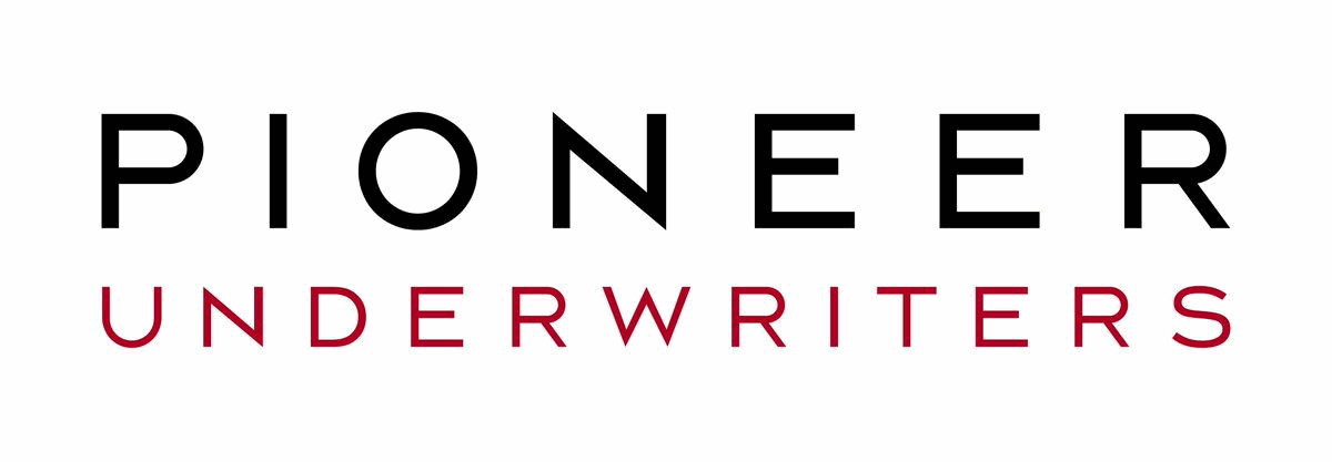 Pioneer Underwriters logo