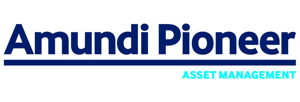 amundi-pioneer-logo