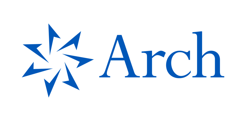 arch-capital-logo