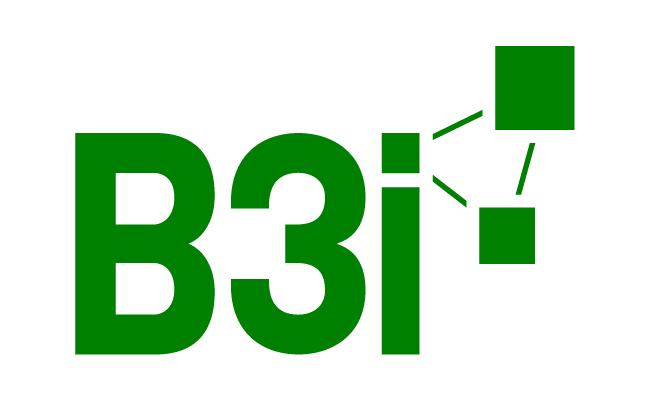 b3i-logo