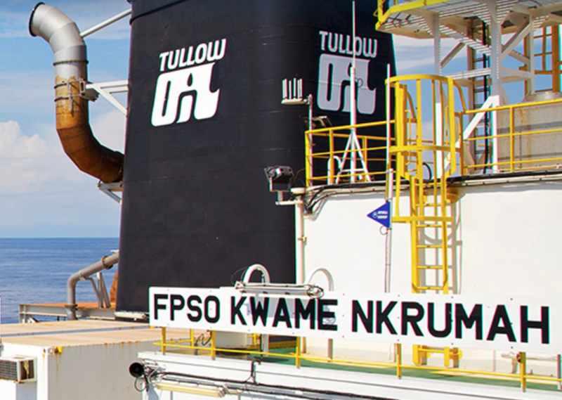 jubilee-tullow-oil-fpso-loss