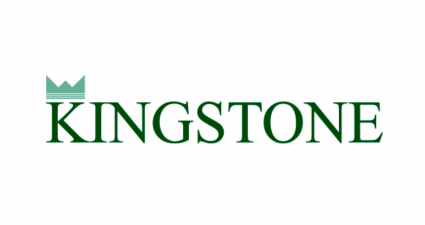 kingstone-companies-logo
