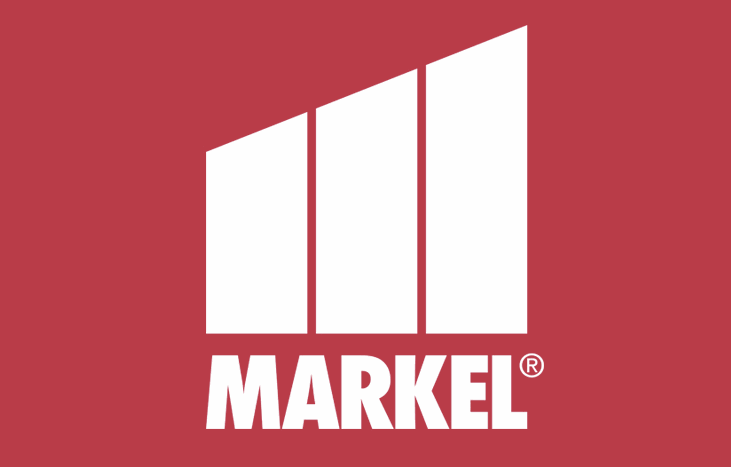 markel-corporation-logo