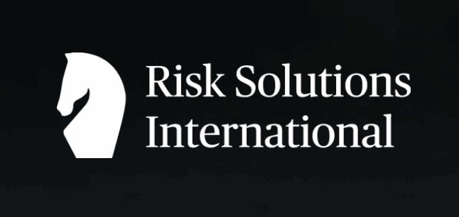 risk-solutions-int-logo