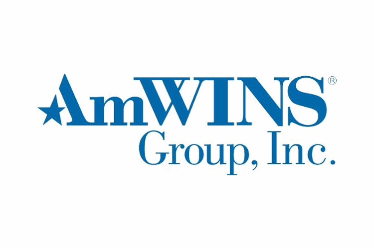 AmWINS Group logo
