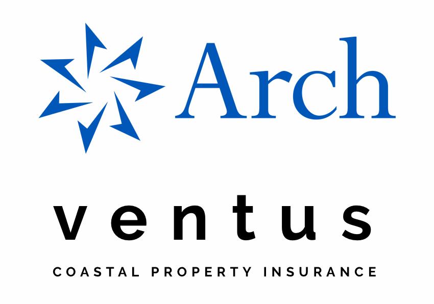 arch-ventus-risk