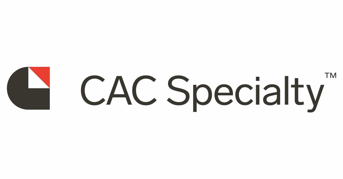 cac-specialty-logo