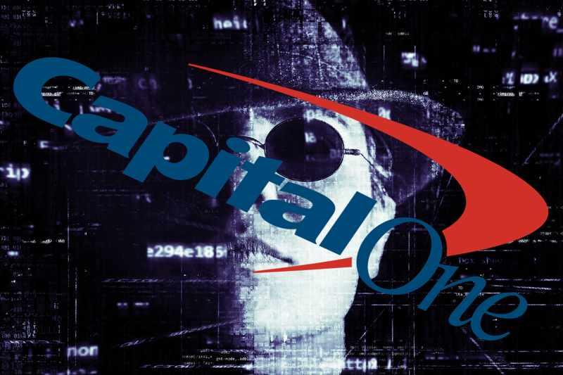 capital-one-cyber-data-breach