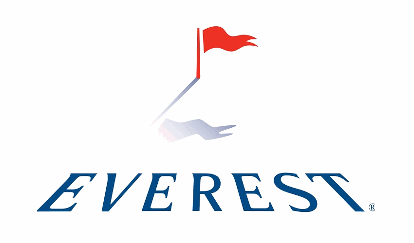 Everest Re logo