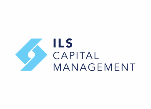 ils-capital-management-logo