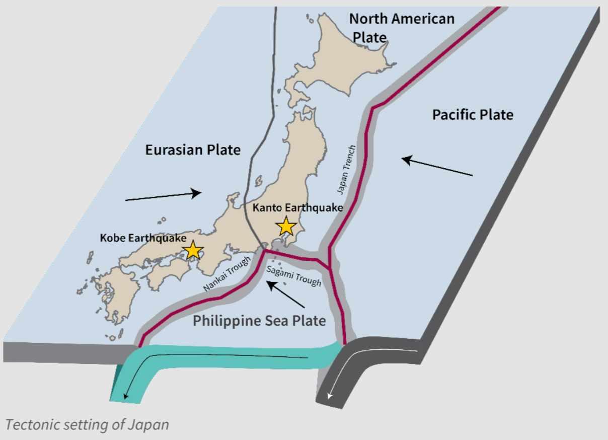 japan-quake-faults