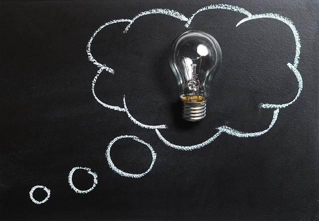 reinsurance-innovation-capital