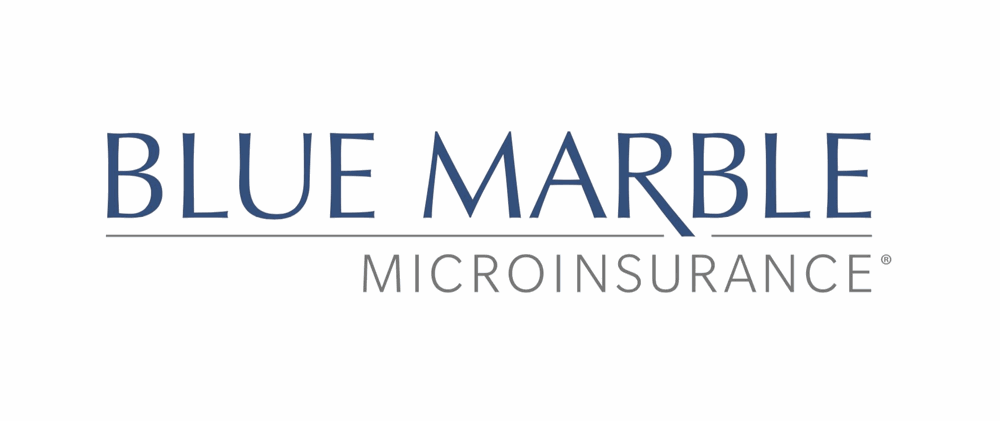 blue-marble-microinsurance
