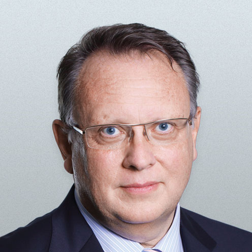 franz-josef-hahn-peak-re-ceo