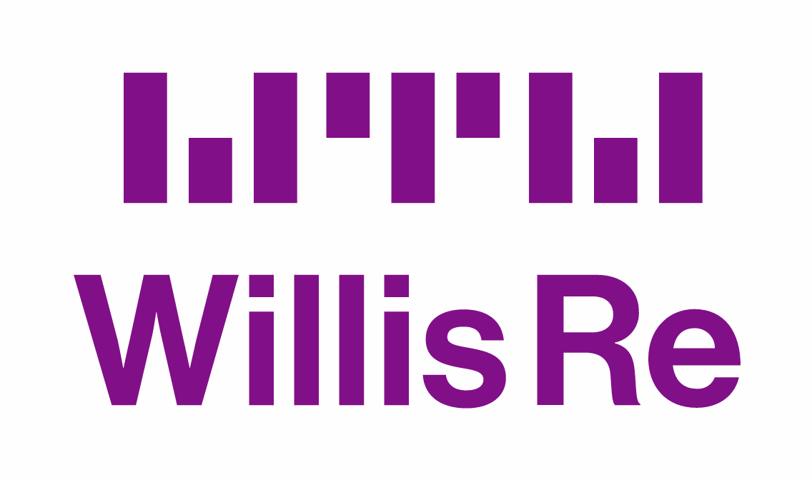 willis-re-logo