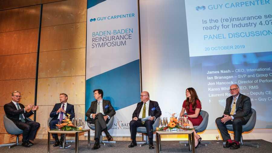 guy-carpenter-baden-baden-reinsurance-symposium