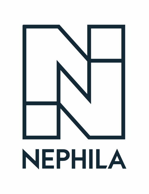 nephila-capital-article-logo