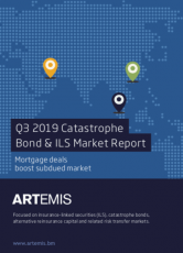 q3-2019-cat-bond-ils-market-report