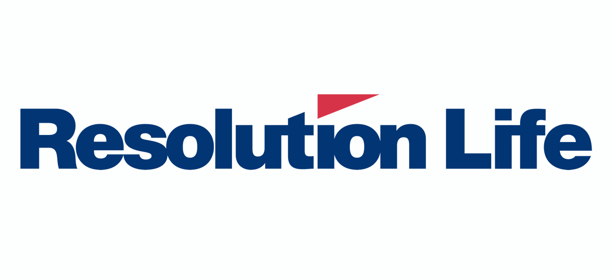 resolution-life-logo