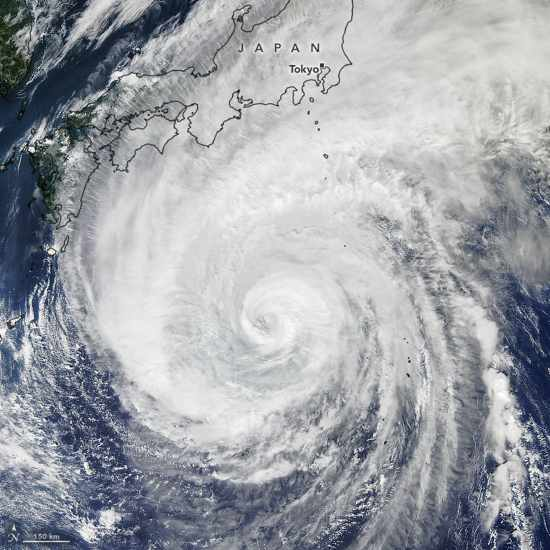 typhoon-hagibis-satellite-japan