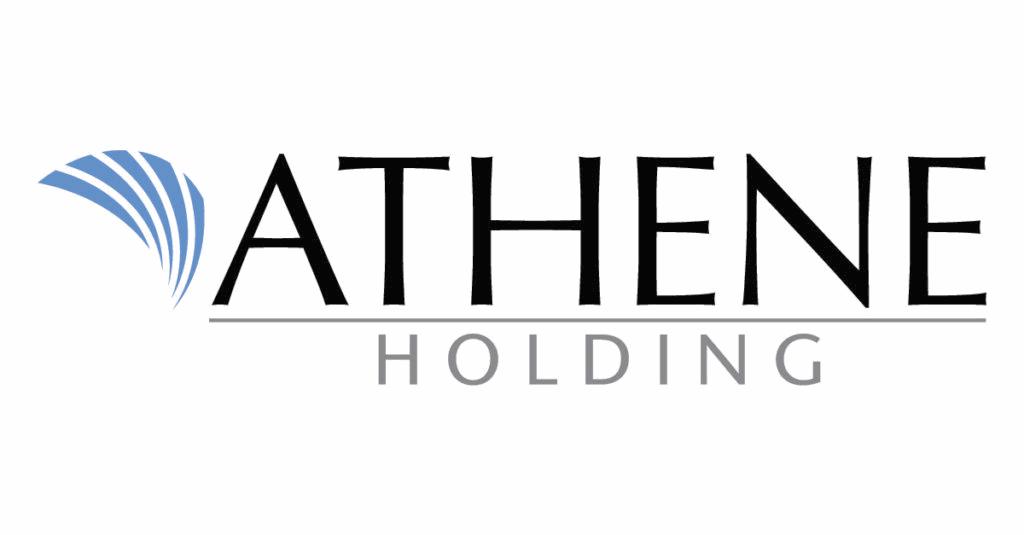 athene-logo