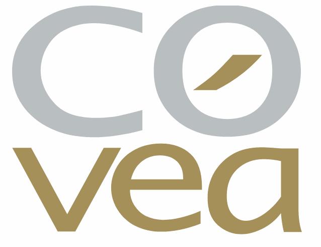 covea-group-logo