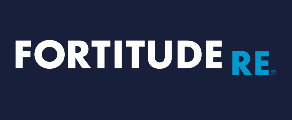 fortitude-re-logo
