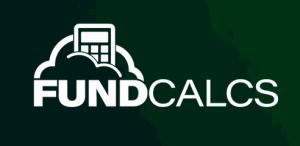FundCalcs