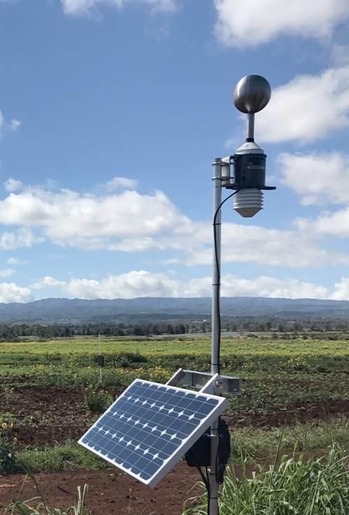 understory-sensor-parametric